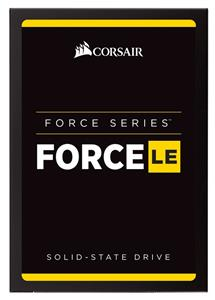 Corsair Force Series LE SATA III Solid State Drive 480GB